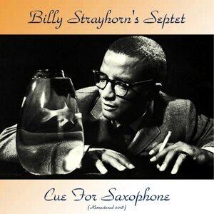 Billy Strayhorn's Septet 歌手頭像