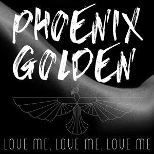 Phoenix Golden 歌手頭像