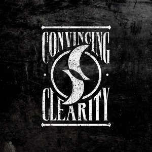 Convincing Clearity 歌手頭像