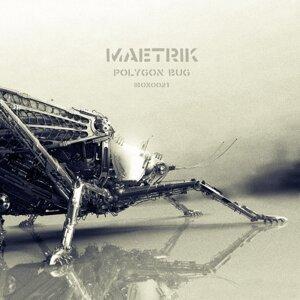 Maetrik