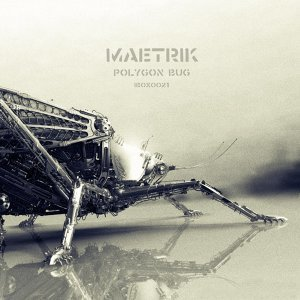 Maetrik 歌手頭像