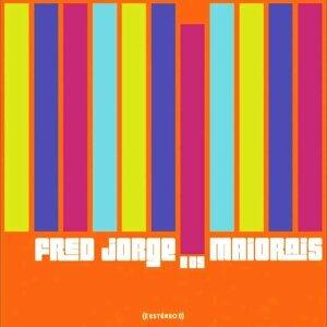 Fred Jorge e os Maiorais 歌手頭像