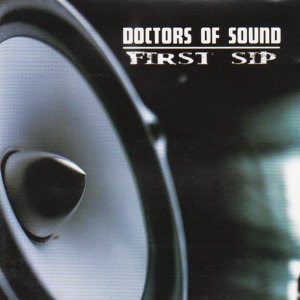 Doctors of Sound 歌手頭像