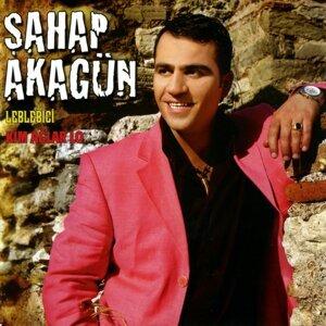 Şahap Akagün 歌手頭像