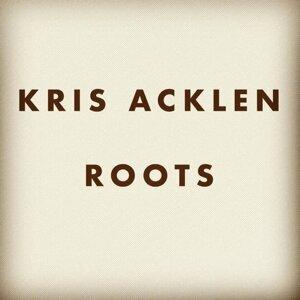 Kris Acklen 歌手頭像