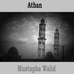 Mustapha Walid 歌手頭像