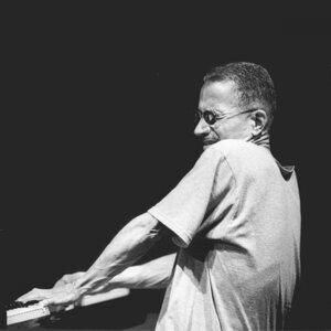 Keith Jarrett 歌手頭像