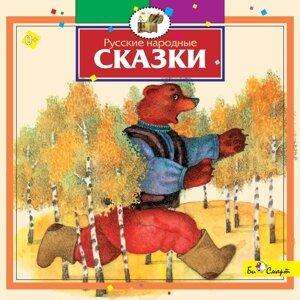 Владимир Сулимов 歌手頭像