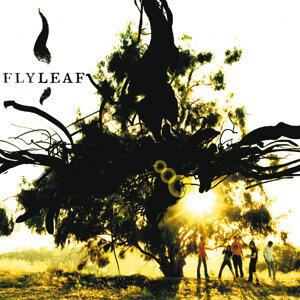 Flyleaf 歌手頭像