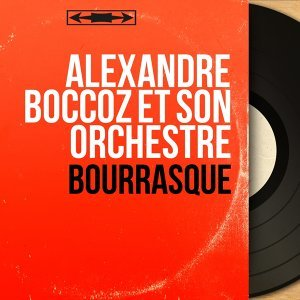 Alexandre Boccoz et son orchestre 歌手頭像