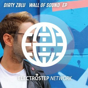 Dirty Zblu