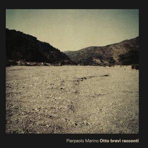 Pierpaolo Marino 歌手頭像