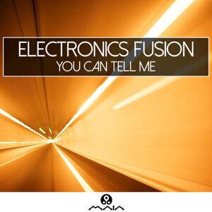 Electronics Fusion 歌手頭像