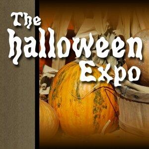 Halloween Expo, Halloween Horror 歌手頭像