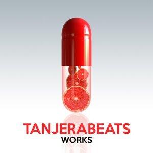 Tanjerabeats 歌手頭像