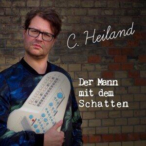 C. Heiland