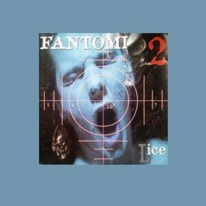 Fantomi