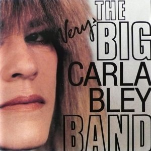 The Carla Bley Band