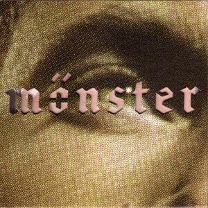 Monster 歌手頭像