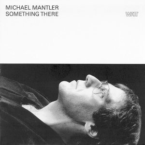Michael Mantler 歌手頭像