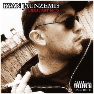 Ryan Jaunzemis 歌手頭像