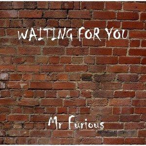 Mr Furious