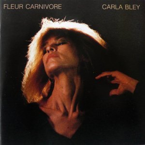 The Carla Bley Band 歌手頭像