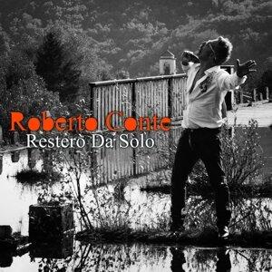 Roberto Conte 歌手頭像