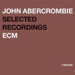 John Abercrombie 歌手頭像