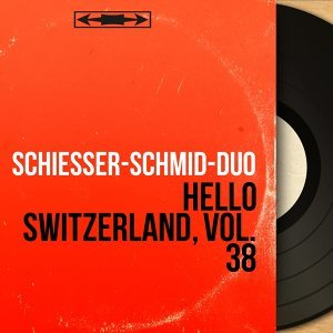 Schiesser-Schmid-Duo 歌手頭像