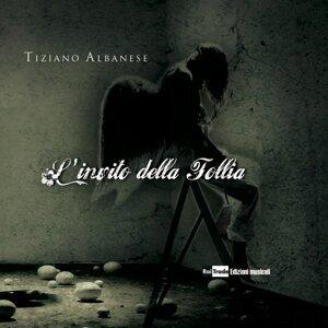 Tiziano Albanese 歌手頭像