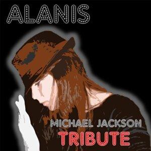 Alanis 歌手頭像