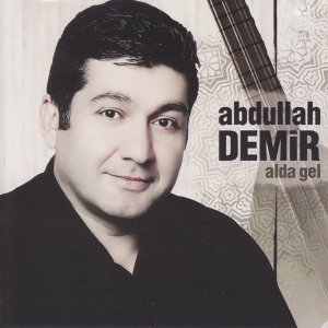 Abdullah Demir 歌手頭像