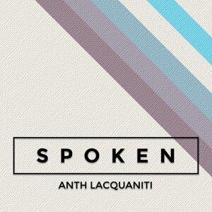 Anth Lacquaniti 歌手頭像