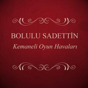 Bolulu Sadettin 歌手頭像