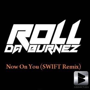 Roll DaBurnez, Swift 歌手頭像