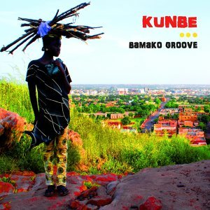 Kunbe 歌手頭像