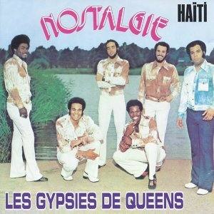 Les Gypsies de Queens 歌手頭像