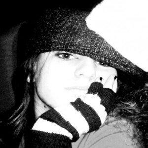 Martina Corsini 歌手頭像