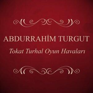 Abdurrahim Turgut 歌手頭像