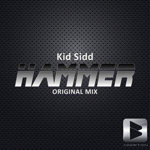 Kid Sidd 歌手頭像