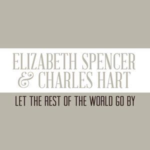Elizabeth Spencer | Charles Hart 歌手頭像
