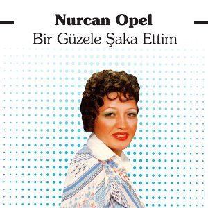 Nurcan Opel 歌手頭像