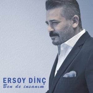 Ersoy Dinc 歌手頭像