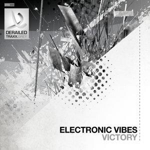 Electronic Vibes 歌手頭像
