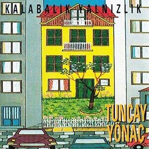 Tuncay Yönaç 歌手頭像