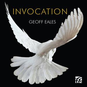 Geoff Eales