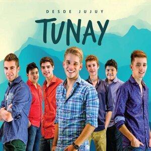 Tunay 歌手頭像