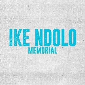 Ike Ndolo 歌手頭像