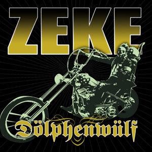 ZEKE 歌手頭像